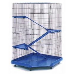 Other Small Pet Cages