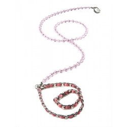 FabuLeash™ - The Haute Collection - Rose