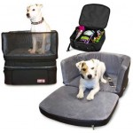 3 in 1 Pet Car Seat