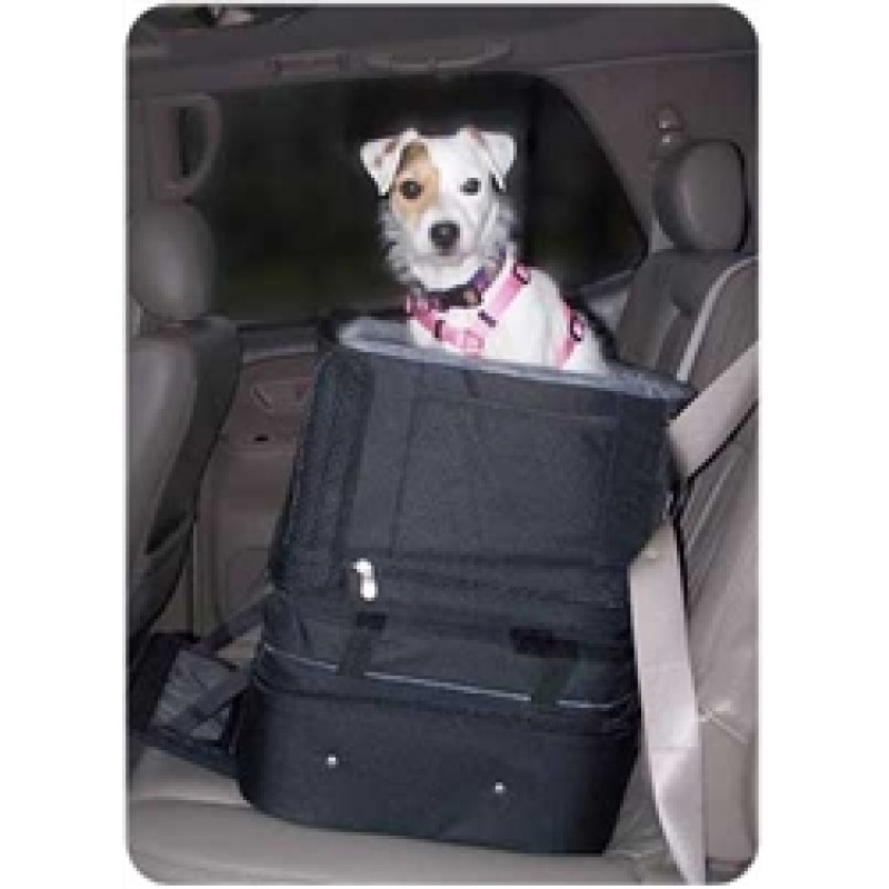 Car Seat  Small Dogs